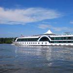 Read more: Danube cruising